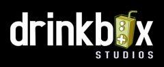 Jaquette de Drinkbox Studios