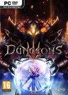 Image de Dungeons 3
