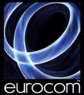 Jaquette de Eurocom