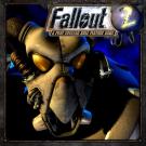 Jaquette de Fallout 2