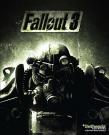 Jaquette de Fallout 3