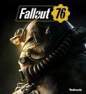 Jaquette de Fallout 76