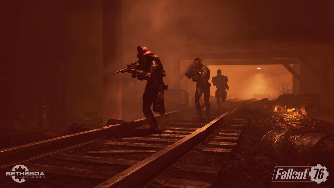 Image de Fallout 76