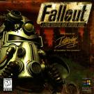 Jaquette de Fallout