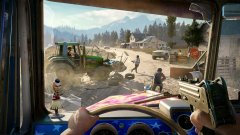 Image de Far Cry  5