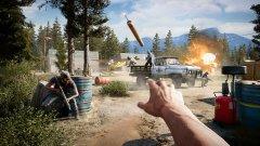 Image de Far Cry  5