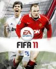 Jaquette de FIFA 11