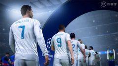 Image de FIFA 19