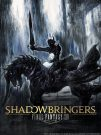 Jaquette de Final Fantasy XIV : Shadowbringers