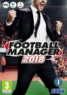 Image de Football Manager 2018