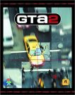 Jaquette de Grand Theft Auto 2