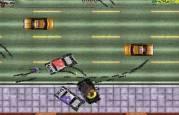 Screenshot de Grand Theft Auto