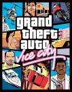 Jaquette de Grand Theft Auto : Vice City