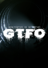 Jaquette de GTFO