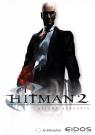 Jaquette de Hitman 2 : Silent Assassin