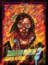 Jaquette de Hotline Miami 2 : Wrong Number