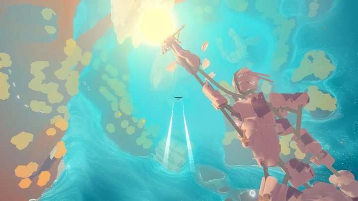 Screenshot de InnerSpace