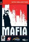 Image de Mafia