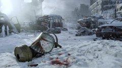 Image de Metro Exodus
