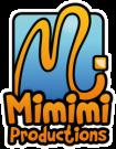Jaquette de Mimimi Productions