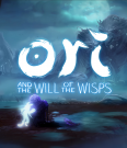 Jaquette de Ori and the Will of the Wisps
