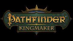 Jaquette de Pathfinder : Kingmaker