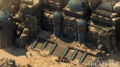 Image de Pillars of Eternity II : Deadfire