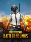 Image de PLAYERUNKNOWN'S BATTLEGROUNDS