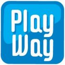 Jaquette de PlayWay S.A.