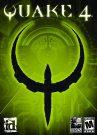 Jaquette de Quake 4