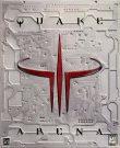 Jaquette de Quake III Arena