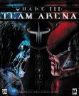 Jaquette de Quake III : Team Arena