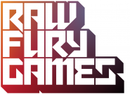 Jaquette de Raw Fury Games