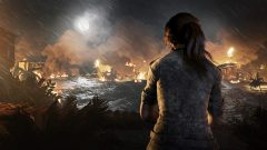 Image de Shadow of the Tomb Raider