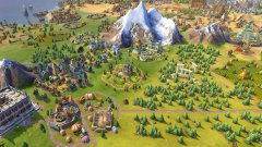 Image de Sid Meier's Civilization  VI : Rise and Fall