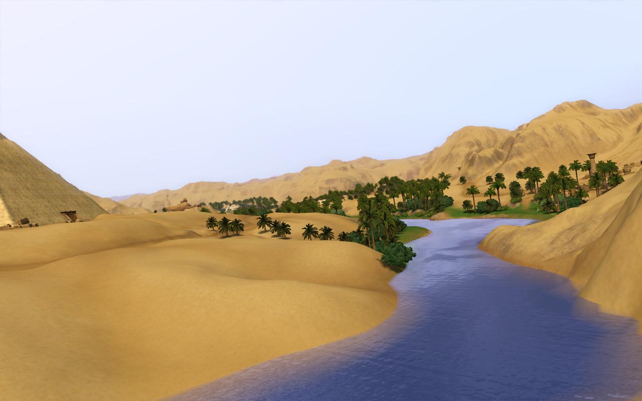 Sims 3 destination aventure rencontre en ligne