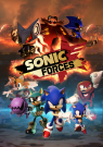 Image de Sonic Forces