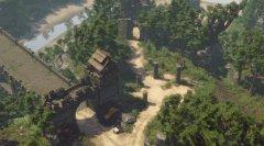Image de SpellForce 3