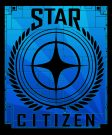 Jaquette de Star Citizen