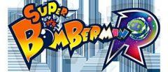 Jaquette de Super Bomberman R