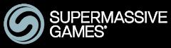 Jaquette de Supermassive Games