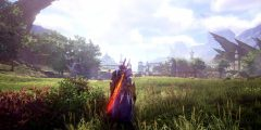 Image de Tales of Arise