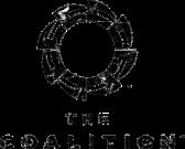 Jaquette de The Coalition