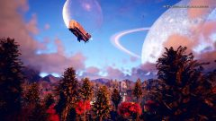 Image de The Outer Worlds