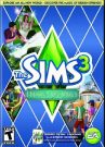 Jaquette de The Sims 3 : Hidden Springs