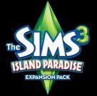 Jaquette de The Sims 3 : Island Paradise