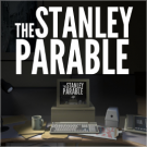 Jaquette de The Stanley Parable