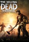 Jaquette de The Walking Dead : The Final Season