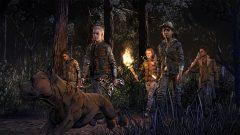 Image de The Walking Dead : The Final Season