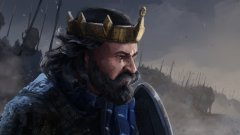 Image de Total War Saga : Thrones of Britannia